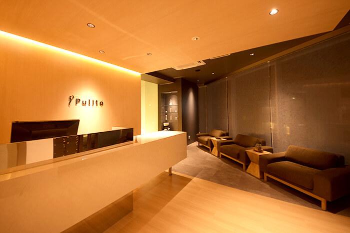 プリート 新宿店 Premiumの写真